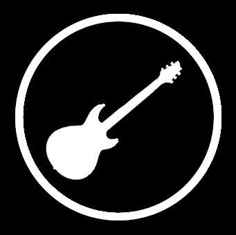 Icon von Die Gaudizocker - Band